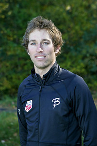 Camerota, Eric Nordic Combined Team U.S. Ski Team Photo © Kris Dobie Editorial use only
