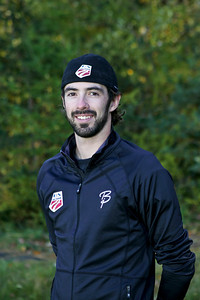 Glueck, Alex Nordic Combined Team U.S. Ski Team Photo © Kris Dobie Editorial use only