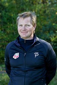 Gilbertson, Chris  U.S. Ski Team Photo © Kris Dobie Editorial use only