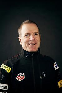 2013-14 U.S. Nordic Combined Ski Team Photo: Sarah Brunson/U.S. Ski Team
