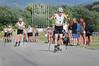 Ben Berend/Jasper Good - U.S. Nordic Combined Championships - Soldier Hollow