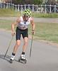 Adam Loomis - U.S. Nordic Combined Championships - Soldier Hollow