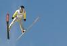 Bryan Fletcher - U.S. Ski Jumping Championships - Utah Olympic Park