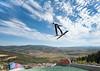 Will Rhoads - U.S. Ski Jumping Championships - Utah Olympic Park