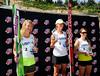 Women's Medalists - 2015-16 U.S. Ski Jumping Championships - Utah Olympic Park