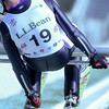 Dowling 2016 Ski Jumping and Nordic Combined Large Hill Championships