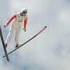 Adam Loomis - L.L.Bean U.S. Nordic Combined Championships