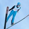 Nate  Mattoon - Junior Worlds Tryouts