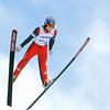 Trevor Edlund - Junior Worlds Tryouts