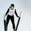 Hana Schrock - Junior Worlds Tryouts