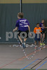 2014 Annual Kangaroo Kids Spring Festival at the Meadowbrook Athletic Complex (MAC)