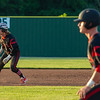 HS BB: Centerville vs Davis County - June 15, 2020