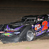 Junction Motor Speedway : 7 galleries with 100 photos