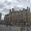 The Sanctuary House Hotel near Westminster Abbey