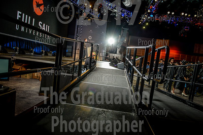 June 1st and 2nd Full Sail Graduation