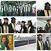 2015 Graduates of the CDU College of Medicine