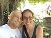085 Mike & Rhonda