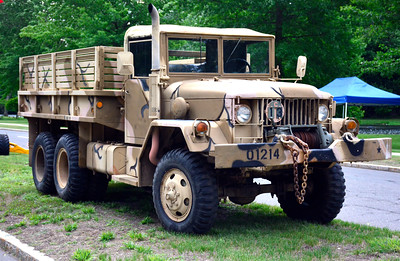"""6/9/2016 MIke Orazzi 