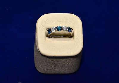 6/30/2016 Mike Orazzi | Staff Shannon's Diamonds & Fine Jewelry in Bristol.