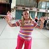 June Dance (63)