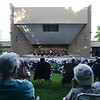 JNEWS_0603_Concerts_06.jpg