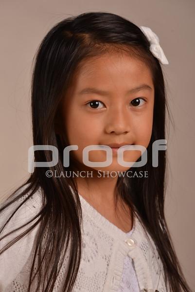 Photo Movement Showcase
