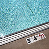 JNEWS_0601_Splash_Station_05.jpg