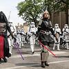 JNEWS_0604_Star_Wars_Day_09.jpg
