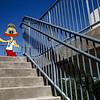 JNEWS_0601_Splash_Station_06.jpg
