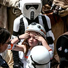 JNEWS_0604_Star_Wars_Day_14.jpg