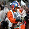 JNEWS_0604_Star_Wars_Day_06.jpg