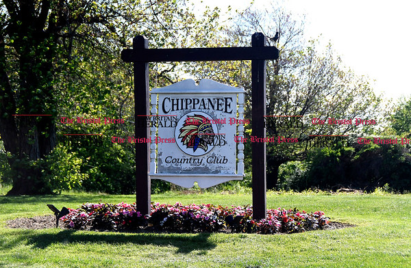 6/2/2017 Mike Orazzi | Staff Chippanee Golf Club.