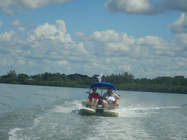 06-12-18 Coastal Cruising 1030am