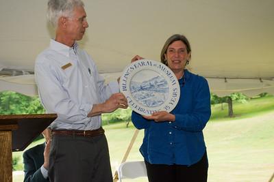 Billings Farm 35th Anniversary