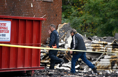 """10/14/2017 Mike Orazzi 