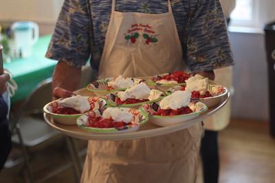 strawberrysupper3
