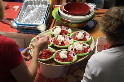 strawberrysupper20
