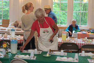 strawberrysupper8