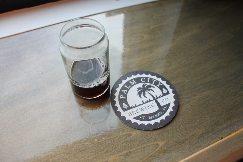 Palm City Brewing fort myers