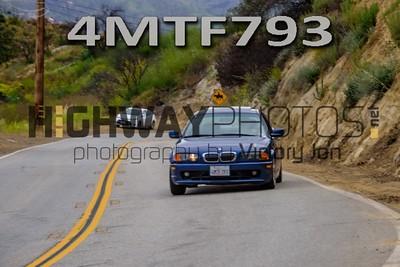 Sun 6/2/19 Cars & Velo