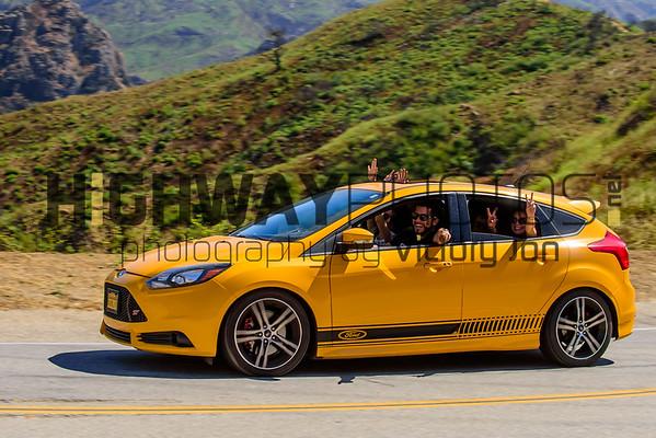 Sun 6/23/19 Cars & Velo