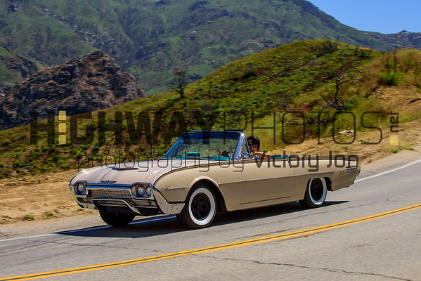 Sun 6/30/19 Cars & Velo