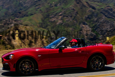 Sun 6/9/19 Cars & Velo