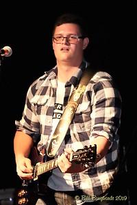 Josh Sadoway - Heartland - Country Cares at BSB 06-19 309