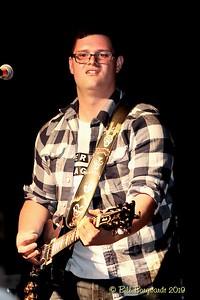 Josh Sadoway - Heartland - Country Cares at BSB 06-19 305