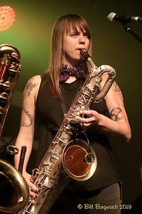 Kelly Everett - Hooten Hallers - Starlite 06-19 0116
