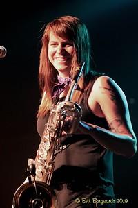 Kelly Everett - Hooten Hallers - Starlite 06-19 0195