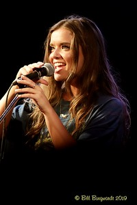 Emily Reid - Chad Brownlee - Cook 06-19 0113