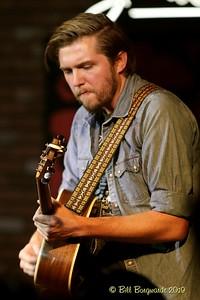 Guitar - Emily Reid - Chad Brownlee - Cook 06-19 0097
