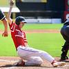 jea 2760 Stillwater vs Eden Prairie Baseball